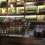 Photo of All Bar One Ludgate Hill