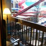 Pzazz Resort Hotel Foto