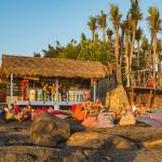 Photo de Pantai Lima Villas