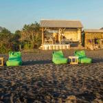 Bild från Pantai Lima Villas