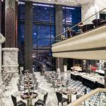 Cafe Cardinal Restaurant