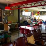 DS Coffee House & Internet Lounge Photo
