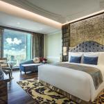 Deluxe Room (149109021)