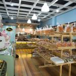 Zdjęcie So Yummy Bakery & Cafe