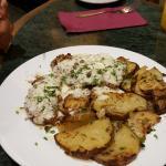 Photo de Pascucci Restaurant