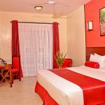 PrideInn Hotel Raphta Road