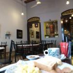 Cafe1511#38