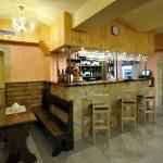 Staroslovanská kuchyně