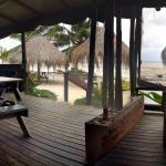 Chill Beach Bar