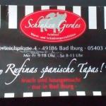 Schinken Gerdes
