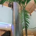 Holiday Villa Hotel & Residence City Centre Doha 3