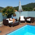 Photo of Casa D' Joao Enes Afife Residence