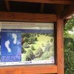 Andere outdooractiviteiten