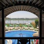 Billede af Sonesta St. George Hotel Restaurant