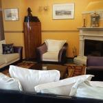 Foto de Best Western Alexa Hotel