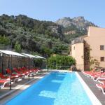 Foto de Maristel Hotel