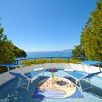 Photo de Hotel Il Pino