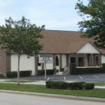 Holly Hill Church of Christ