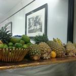 Photo de De Silva Food Centre
