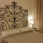 Hotel Antigo Trovatore Foto