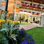 Hotel Gianna Foto
