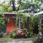 Photo of Mojito House