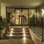 Hotel & Residence Centova