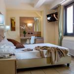 Domidea Hotel Foto
