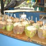 Fotos diversas de Paradise Island en República Dominicana, contactarnos en
