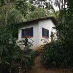 Photo of Sitio Namaste