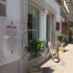 Foto di Motycafè - Artigiani del Gusto