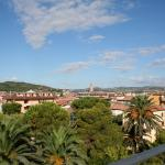 Photo of Hotel Falco Azzurro