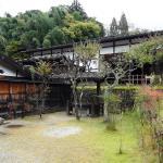 Tsumago-Honjin_2