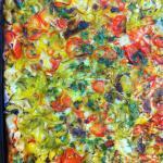 Ttrattoria Ostia Che Pizza