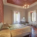 Raffaello Residence Foto