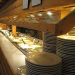 ภาพถ่ายของ Farmers Family Restaurant