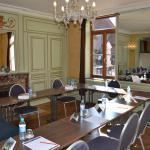 Salon de la Cour (Réunion)