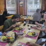 Photo de Restaurant Rossli