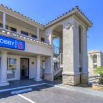 ‪Motel 6 Menifee Sun City‬