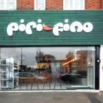Piri Fino Sutton Coldfield