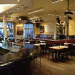 Bar & Bistro