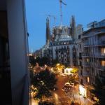 Foto de Apartaments Marina