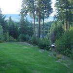 Foto di Dutch Lake Motel and RV Campground