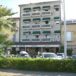 Photo de Hotel Biagi