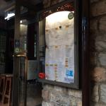 Photo of La Meta Caffe