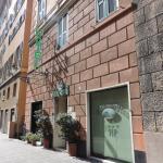 Photo of Hotel della Posta