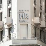 Photo of HR Luxor Buenos Aires
