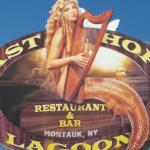 Billede af Last Hope Lagoon Restaurant and Bar