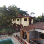 Photo of Hotel Serra de Penedo