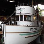 Photo de Maritime Heritage Centre